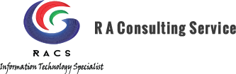 R A Consulting Service