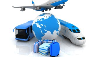7191_travel_insurance